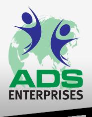 ADS Enterprises